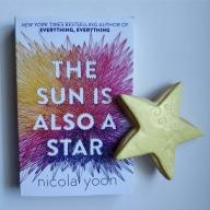 sun-star.jpg