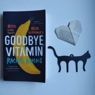 goodbye-vitamin.jpg