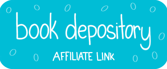 Book depository affiliate link