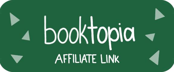 Booktopia Affiliate Link (AU & NZ)