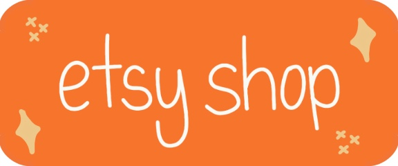 A Cosy Reading Shop products on Etsy
