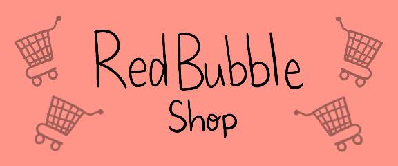 A Cosy Reader Designs Red Bubble Shop